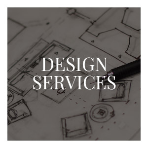 Laws Interior Design Services