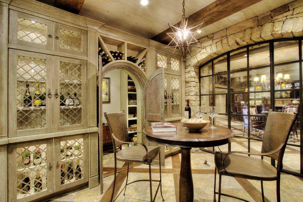 Lawu0027s Interiors